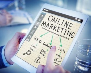 online-reputation-marketing-500x500